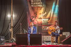 Festival Flamenco de La Mina 26