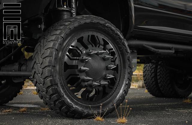 car force suspension florida miami air wheels led worldwide american dodge longhorn fusion custom ram exclusive royalty core bumpers kelderman motoring rigid