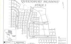 Lot 324 Hallaran Way, Orange NSW