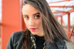 Portraits-3.jpg (randolphrobinphotography) Tags: randolphrobinphotography profotob1 professionalphotographer colombiana beautiful model amazingshot nikon nikond800 flashphotography photoshoot miami