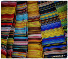 ARTESANATO PORTUGUÊS (jmribolhos54) Tags: artesanato português
