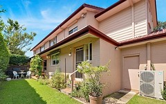 4/199 Mona Vale Road, St Ives NSW