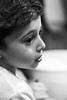 Valentino (Alvimann) Tags: alvimann valentino kid kids niño niños boy babyboy baby pequeño son hijo cara caras expression expresion expresar face faces rostro rostros mirada look looks miradas canon canon550d canont2i portrait retrato blackandwhite black white negro blanco blancoynegro