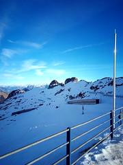 IMG_20161208_144056 (Puntin1969) Tags: telefonino svizzera viaggio vista scorcio montagna neve