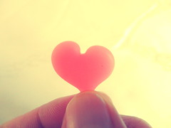 my candle sent me a message...and I'm passing it on to you all! (Bambola 2012) Tags: europe europa hrvatska croatia croazia zagreb zagabria christmas natale božić newyearseve sansilvestro staragodina candle candela svijeća vosak cera wax heart cuore srce hand mano ruka ljubav amore love 2017