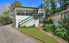 11 Churchill Street, Leura NSW