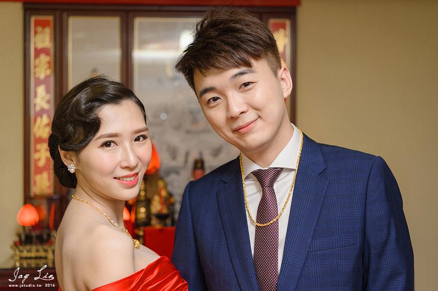 婚攝 土城囍都國際宴會餐廳 婚攝 婚禮紀實 台北婚攝 婚禮紀錄 迎娶 文定 JSTUDIO_0055