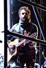 Peter Cornacchia (sabrinasph) Tags: marco mengoni live capodanno firenze piazzale michelangelo peter cornacchia davide sollazzi