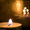 Just Like Fire (sXare) Tags: makro candle 2017 feuer macro kerze fire inspiredbyasong macromondays bokeh