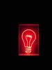 Idée (romain_castellani) Tags: panasonic gf7 lumixgvario1232mmf3556 c1 paris france néon neon lumière light exposition science palaisdeladécouverte champsélysées musée museum ampoule bulb technologie technology