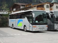 DSCN6016 Autolinee Crognaletti, Jesi 72 EA-129NH