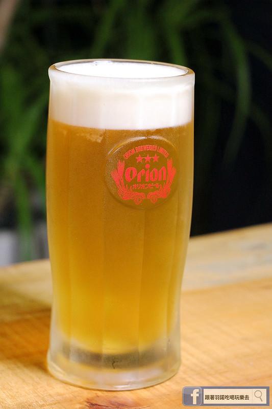 YOKO 洋子酒食所022
