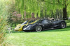 Black & Yellow (Stefano Bozzetti) Tags: pagani automobili paganiautomobili zonda nero f c12 c12s paganizonda paganizondaf paganizondas paganizondac12 paganizondaroadster paganizondasroadster paganizondanero zondaf zondanero italian art masterpiece car auto automotive exotic rare luxury black yellow expensive nature carsandcoffee carsandcoffeeitaly carscoffee carscoffee2016 brescia italia italy montichiari 19bozzy92