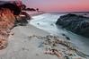 DSC_5494 (Adam Gołąbiewski) Tags: sunset hel peninsula poland pomeranian sun hitechreverse gnd cokin