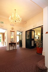 hinton-firs-hotel (3)