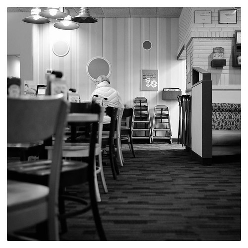 "Waitress Waiting • <a style=""font-size:0.8em;"" href=""http://www.flickr.com/photos/150185675@N05/31518028292/"" target=""_blank"">View on Flickr</a>"