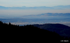 DSCN0865 (derudo) Tags: südschwarzwald stohren münstertal vogesenblick blickindierheinebene