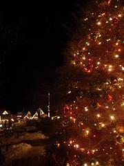 PC184572 (superba_) Tags: northpolenewyork santasworkshop christmas xmas xmas2016 snow