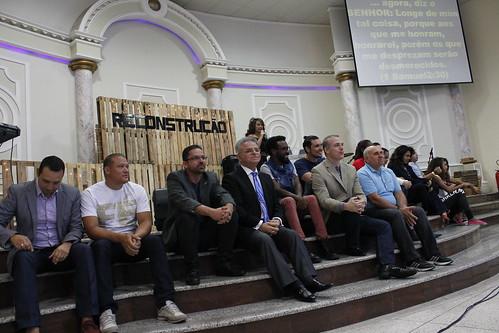 Congresso Jovem 2016 (8)