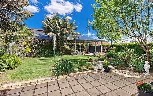 75 Upper Beach Street, Balgowlah Heights NSW 2093
