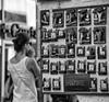 Souvenirs from Split (roksoslav) Tags: split croatia 2016 nikon d7000 sigma18125mm