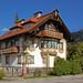 Seefeld in Tirol - Ortsmitte (50)