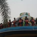 Bhavanjali Tour (22)