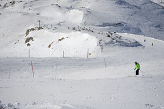 DSC_4828 (Dan_lazar) Tags: mount hermon israel north resort nature snow ski cable car רכבל סקי שלג קרח צפון גולן חרמון הר ישראל