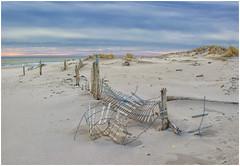 After the Storm (Deb Felmey) Tags: capehenlopen henlopen delaware beaches water delawarestateparks