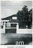 1951 VNovas - exp 09.jpg (Arquivo da Memória - Vendas Novas) Tags: 1951 déc1950 hospital impensa pb