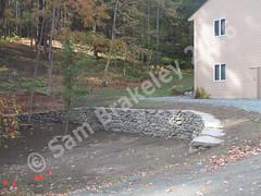 sam-brakeley-dry-stone-wall-1