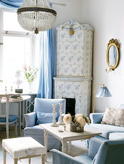 home-design-pale-blue-happy-by-cool-chic-style-fashion (Cool Chic Style Fashion) Tags: happyweekend aesthetic fashion nature ocean paleblue paris photography quotes tile winter