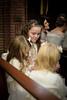 Laura and Graeme Wedding-39 (Carl Eyre) Tags: carl eyre nikon d3300 2016 wedding laura graeme family wife husband