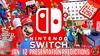 My Nintendo Switch Presentation Predictions!!! (Luigi Fan) Tags: nintendo switch splatoon mario kart zelda breath wild virtual console smash bros joyconboyz