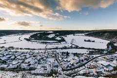 Winter Panorama (zczillinger) Tags: arnsberg kipfenberg bavaria bayern altmühltal ef1635mm f4l is usm canon vsco 5dmark3