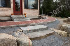 andras-lazar-stonework-4