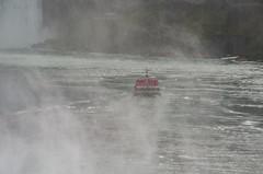 Niagara Falls Day One -10 (Webtraverser) Tags: niagarafalls americanfalls d7000 waterfalls newyork unitedstates us