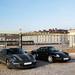 [SHOOTING] Porsche 991R & Porsche 959.
