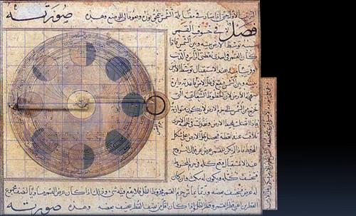 "Astrolabios, ubicantes de estrellas guía • <a style=""font-size:0.8em;"" href=""http://www.flickr.com/photos/30735181@N00/32230769950/"" target=""_blank"">View on Flickr</a>"