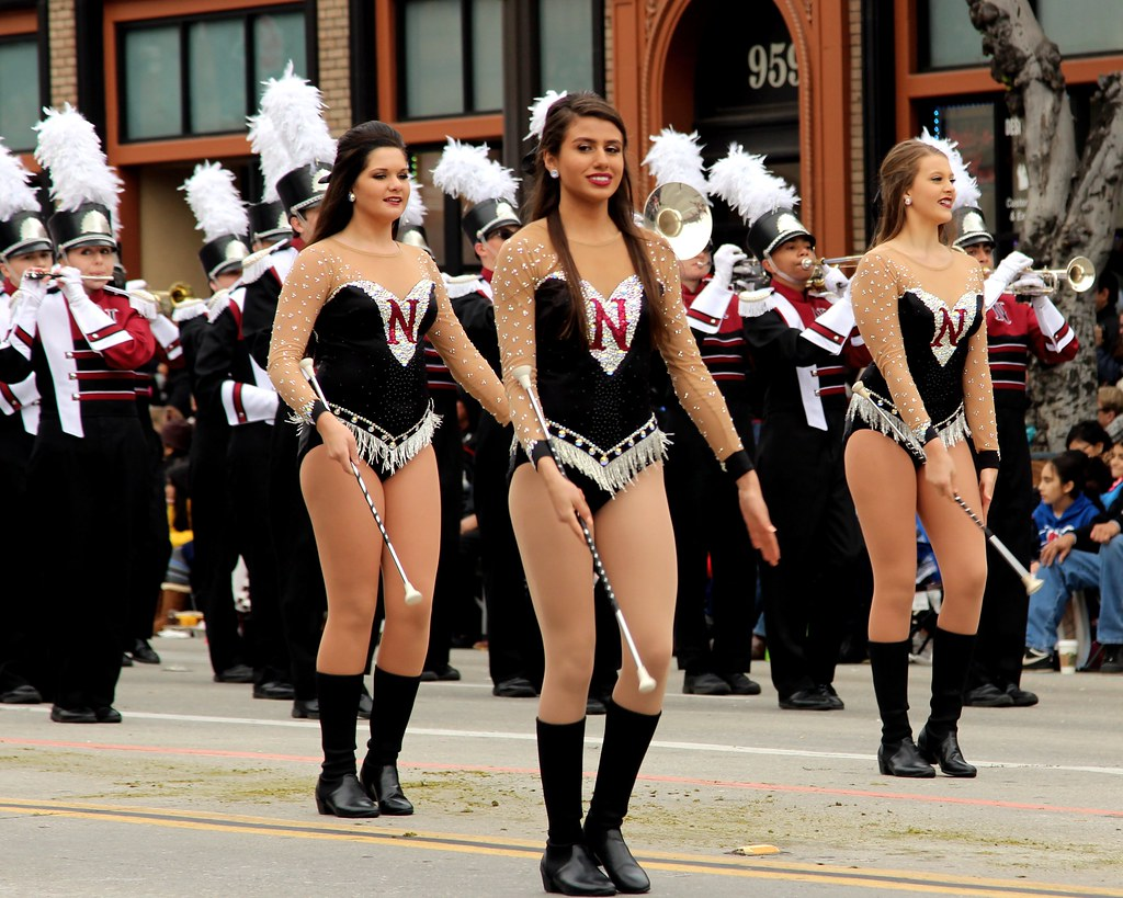 indiana nude strip club