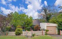 29 Highland Road, Faulconbridge NSW