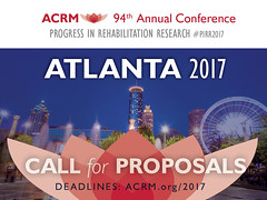 PIRR17_pptArt_titleSlides_16Nov16_8 (ACRM-Rehabilitation) Tags: research scientificresearch rehabilitation pirr acrm conference medicalconference medicaleducation