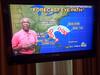 Untitled-1_0014_Layer 41 (Dave Malkoff) Tags: nassau bahamas hurricane matthew