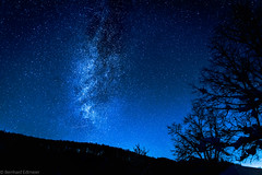 _H1A1213-2 (Bernedti) Tags: astrophotography canon 5dsr milkyway milchstrase sterne stars astro