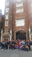 Free London Landmarks (West) Tour (strawberrytours) Tags: london england londontour londonhistory royaltour royals royallondontour westlondon stjamespalace