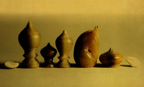 """Chaturanga-makruk / Escenarios y artefactos de recreación meditativa en lndia y el sudeste asiático • <a style=""""font-size:0.8em;"""" href=""""http://www.flickr.com/photos/30735181@N00/32481355136/"""" target=""""_blank"""">View on Flickr</a>"""