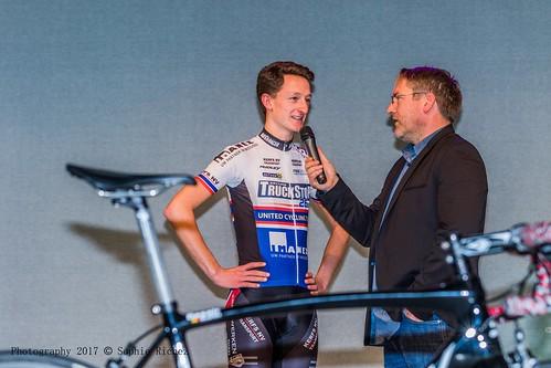 United Cycling Team (26)