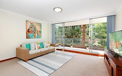 5/37-39 Johnson Street, Chatswood NSW