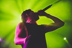 In Hearts Wake (Danielle Burch Photography) Tags: augustburnsred protestthehero inheartswake the68 68 danielleburchphotography musicphotography musicphotographer orlando houseofblues messengers