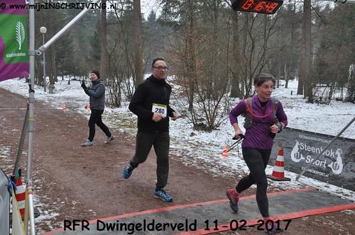RFR_Dwingelderveld_11_02_2017_0239